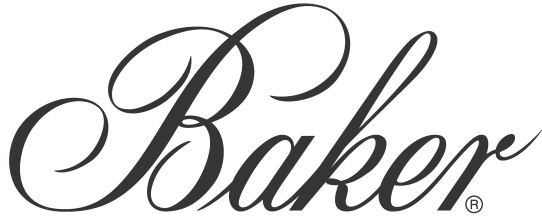 Baker Furniture